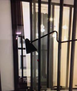 loft in spain - 巴尔德莫罗 - Pis