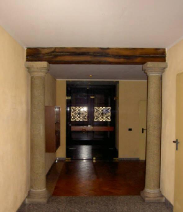 Tender appartamenti in affitto a cremona lombardia italia for Appartamenti in affitto a cremona arredati