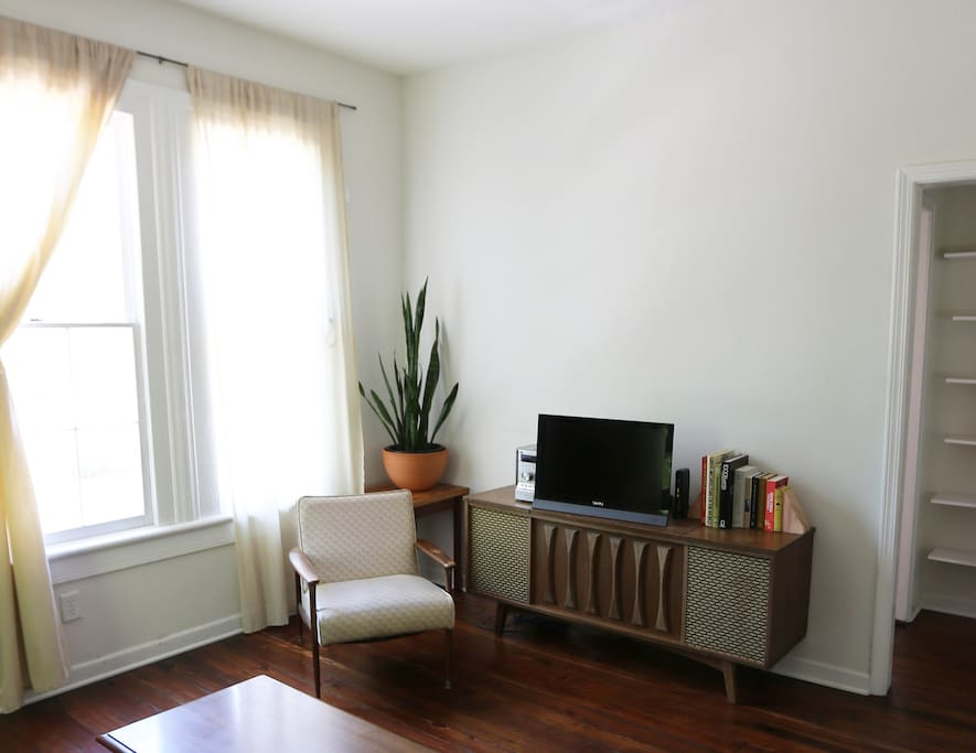 Apartments For Rent Downtown