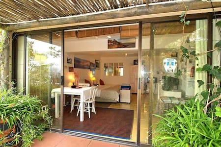 House Listing - Tanah Sereal - 一軒家