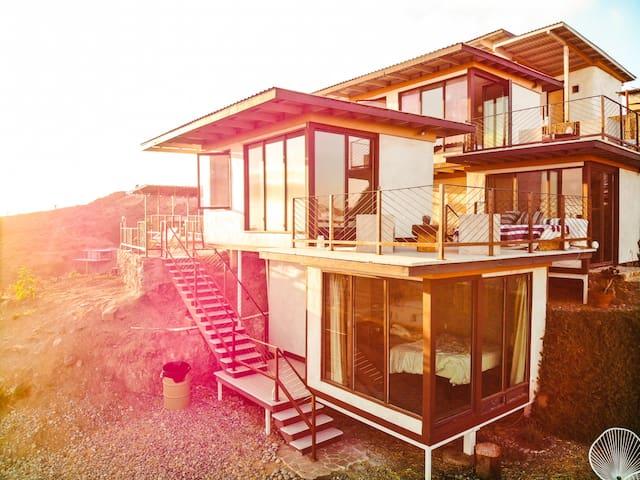 Native Residence Casa 3
