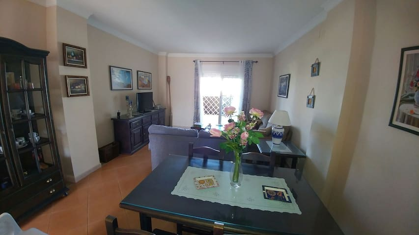 Gorgeous apartment in Isla Canela beach - Isla Canela - Appartement