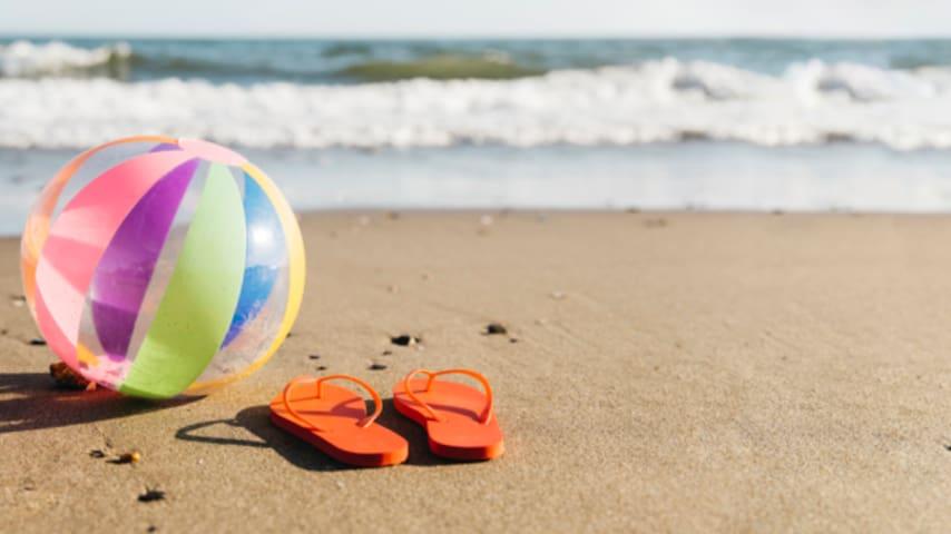 SUNNY OCEAN VIEW_PRIVATE BEACH ACCESS!