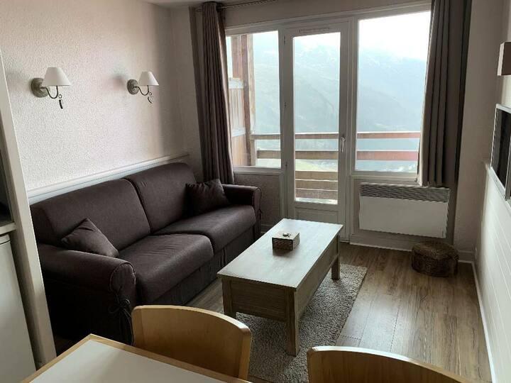 Appartement 2 Pièces 5 Personnes - Sélection 207313