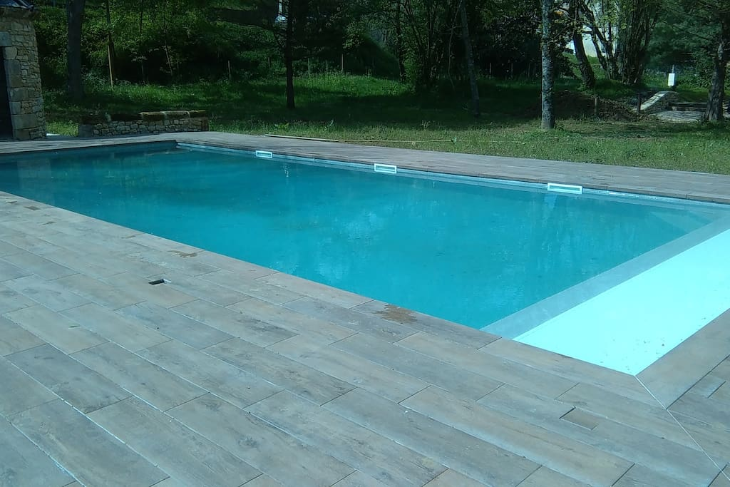 chbre hote piscine manoir 16eme 60 85 pdj inc bed