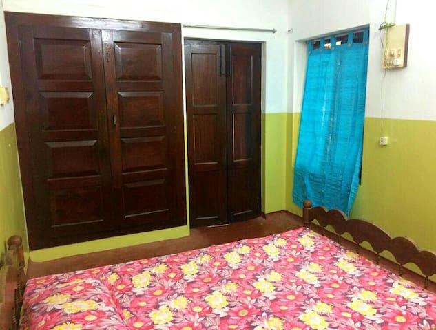 Casa Short Stays,Trivandrum - Thiruvananthapuram - Hus