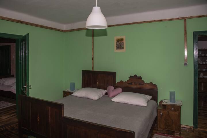 Kuća za odmor ''Julka''