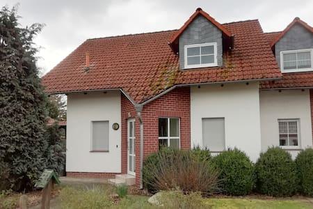 """Gästehaus """"Wiepker Hof"""""""