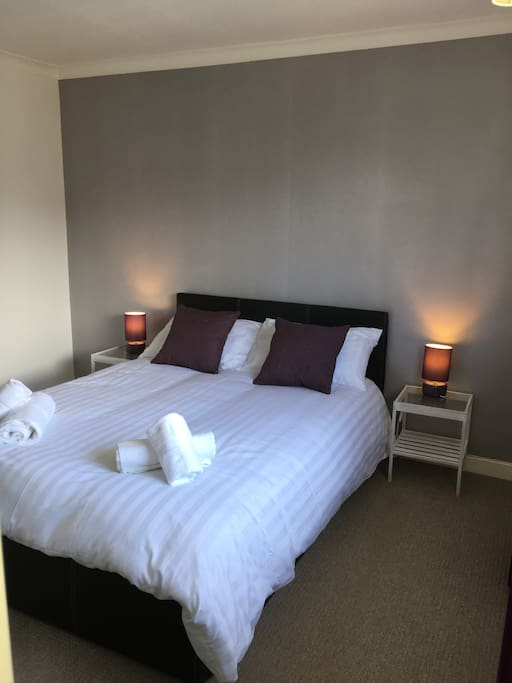 Rooms For Rent Sutton In Ashfield