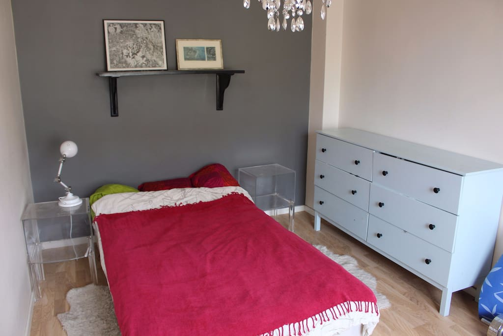 Spacious 1 Bedroom In Kallio Near The City Center Apartments For Rent In Helsinki Finland