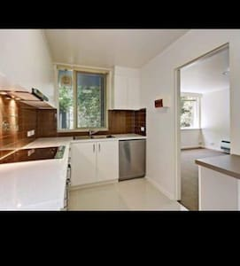 Cheap double room apartment