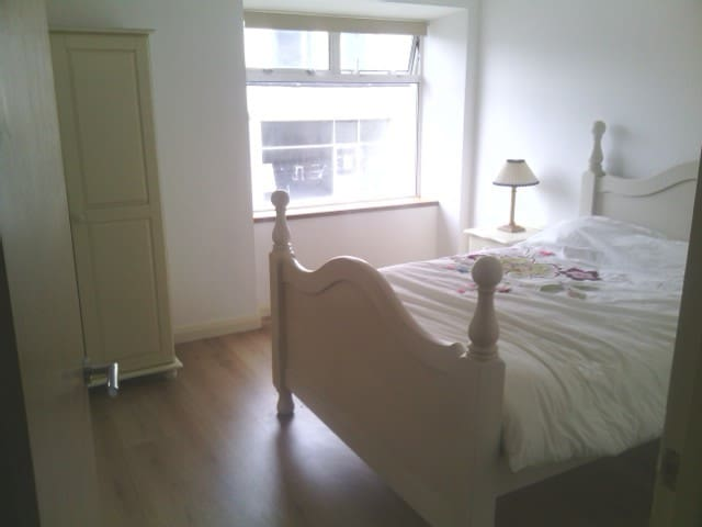 Holiday Apartment 49b - Dungiven