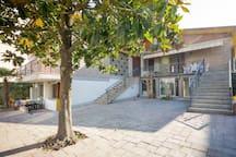 Villa Fontanari 2