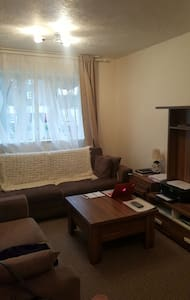 1 bed room - Enfield