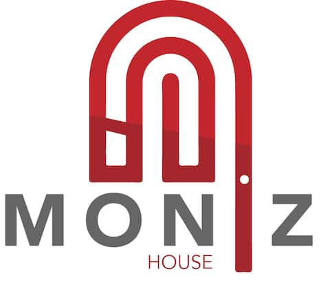 Moniz House - Apartamento T0