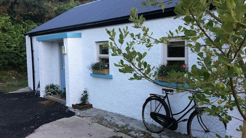Lovely Cottage Omagh Carrickmore House B&B