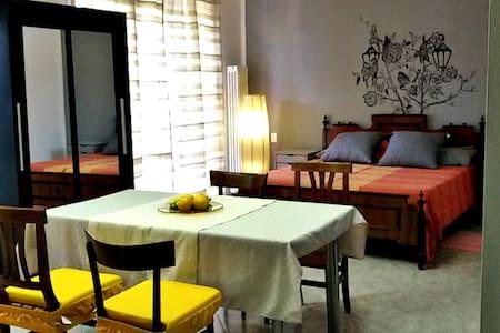 Verona House - Lejlighed