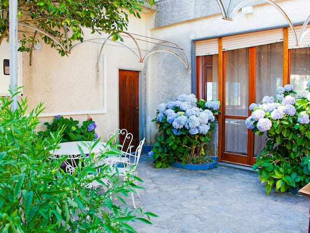Holiday apartment Ancardan for 4 persons