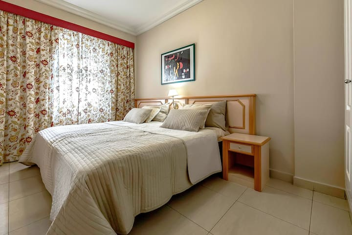 Holiday Apartaments 2  in Los Cristianos