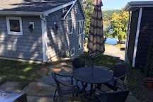 Lake House, Copake Lake, NY