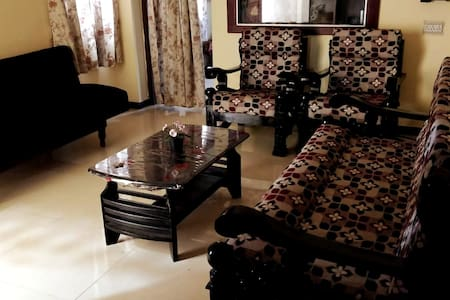 Kerala Style Home Stay
