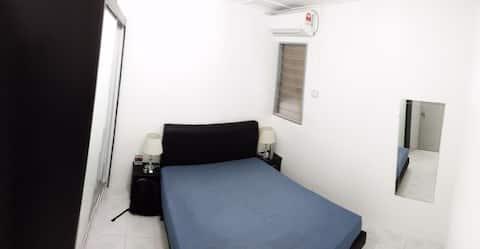 Kuala Lipis homestay, Pahang Private Room 2-3ppl