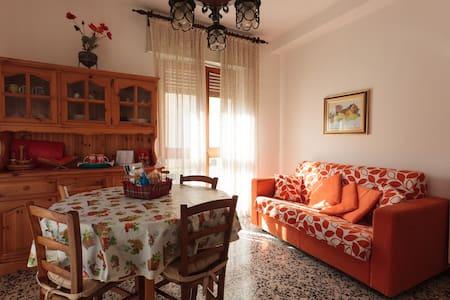 Appartamento a Barzio ..la perla della Valsassina - Barzio - Kondominium