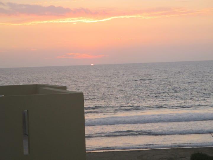 La Casa Fiesta Del Mar