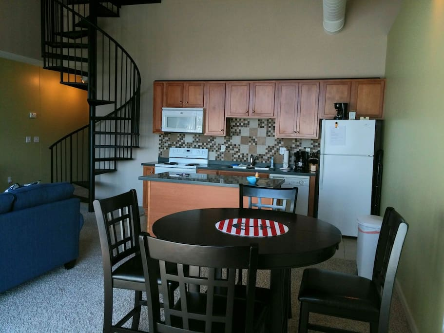 Rooms For Rent In Sandusky Ohio