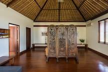 Villa Moondance, Jimbaran Bay