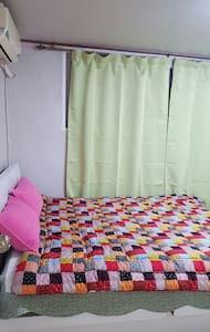 Open Sale!! 5 mins from Suwon st. Nice House!