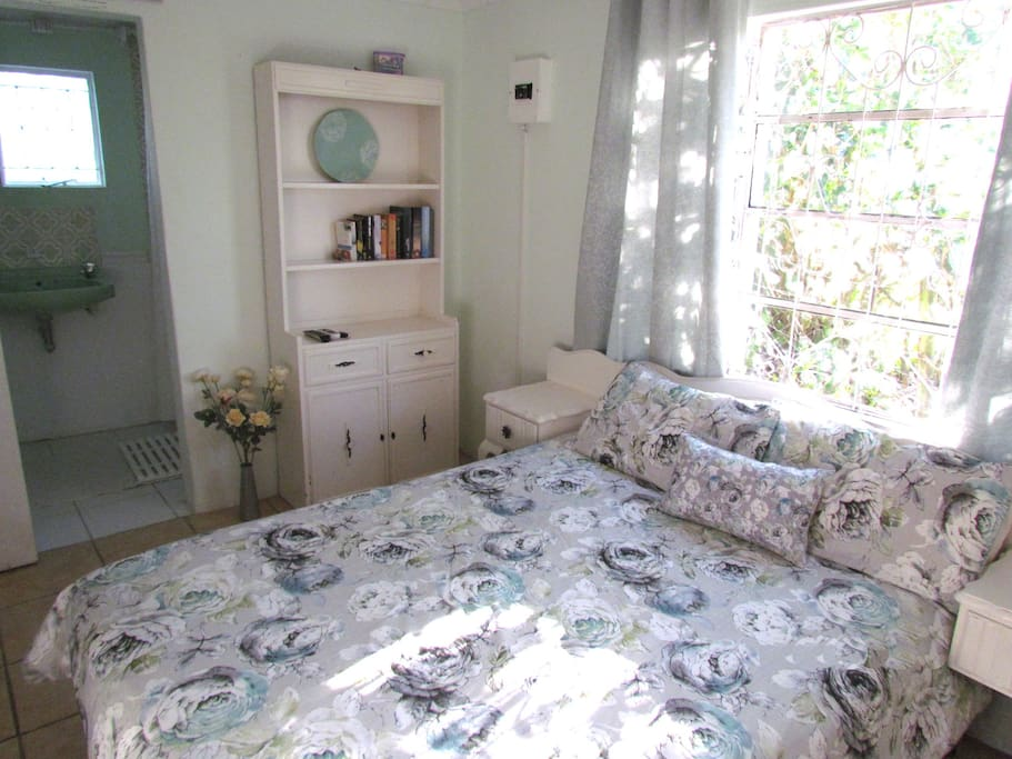 Rooms To Rent In East London