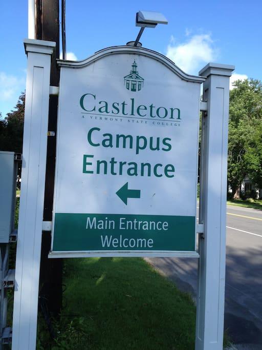 Apartments For Rent In Castleton Vt
