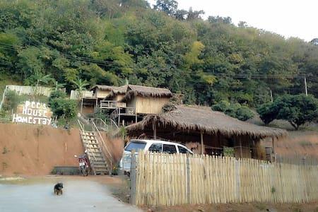 Dee's House Homestay