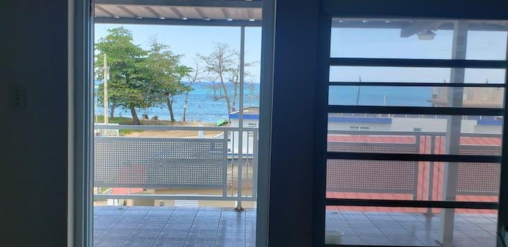 Aguada of the Seas Apartment #6