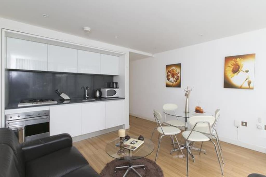 Luxury Edinburgh Appartment Rental Flats For Rent In