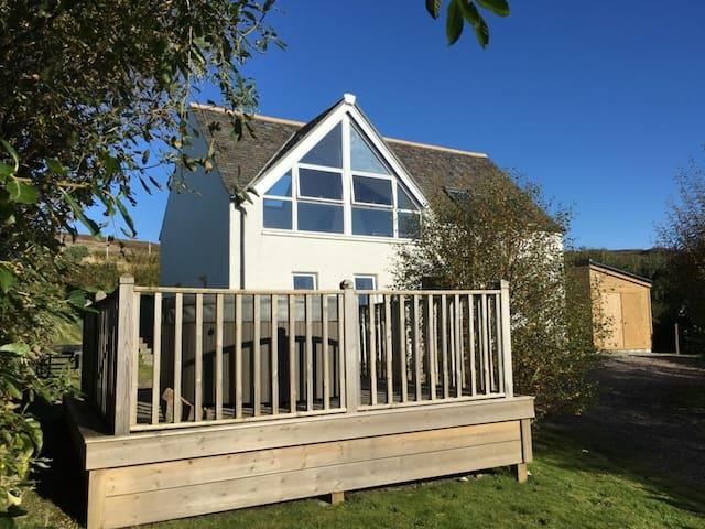 Windyhill Lodge 14665