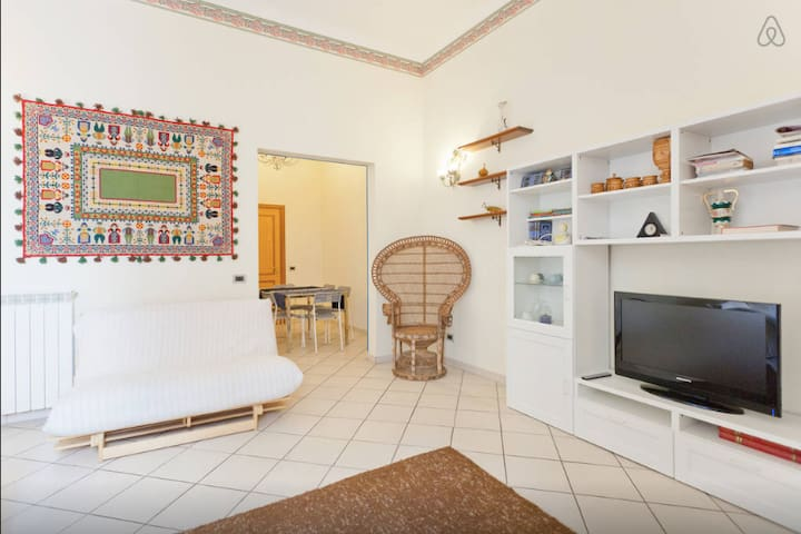 Pantheon Toniolo Suite Apartment - Roma - Apartment