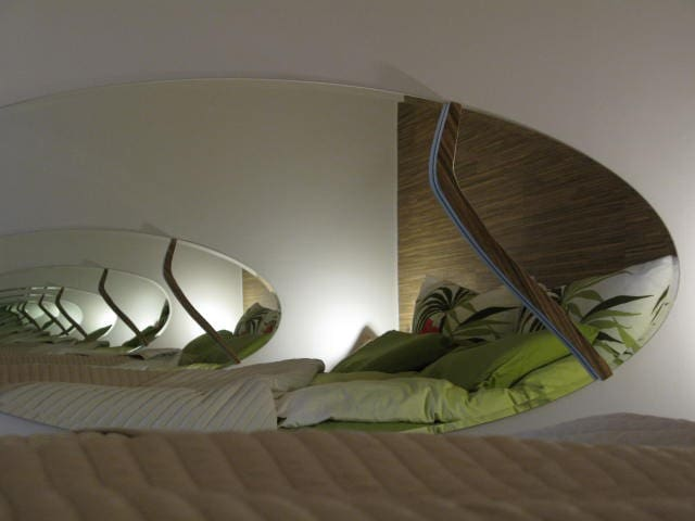 luxe bois et atmosph re appartements avec services h teliers louer berlin berlin allemagne. Black Bedroom Furniture Sets. Home Design Ideas
