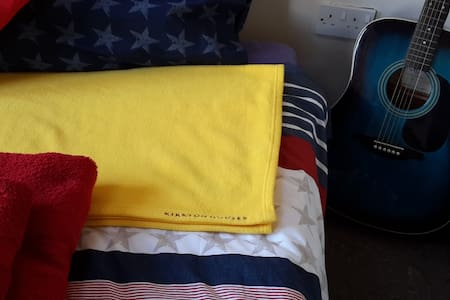 Cosy Pied-à-terre 2mins from Centre - Drumcondra - Other