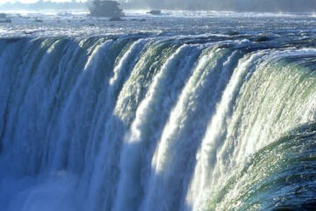 Dating sites niagara falls ontario