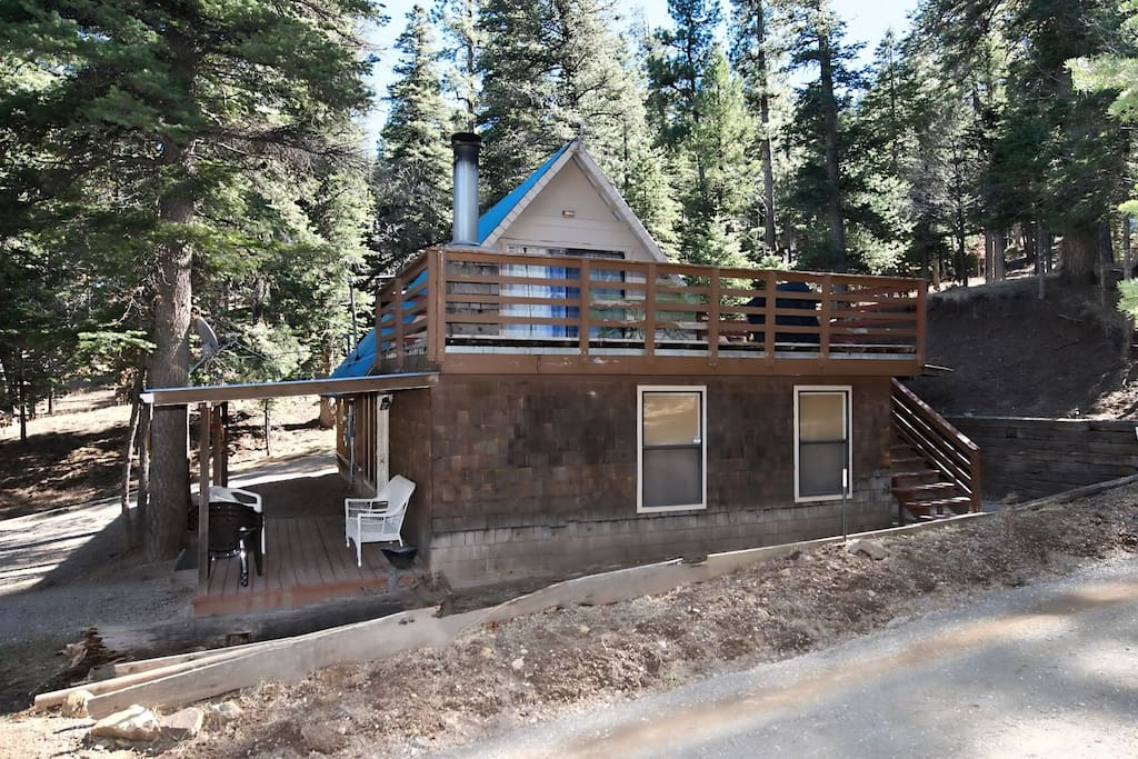 Antlers Crossing at Cedar Creek - Cozy Cabins Real Estate, LLC