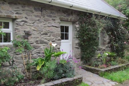 Glengarriff Woodland Cottage - Glengarriff