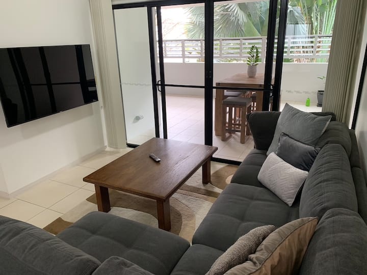 Your Haven in Cairns - Great Rates!