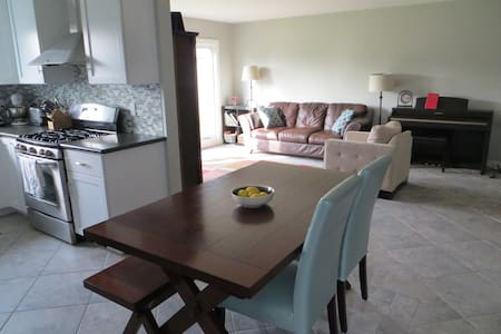 Family Home near Disney and Beaches - Cypress - House