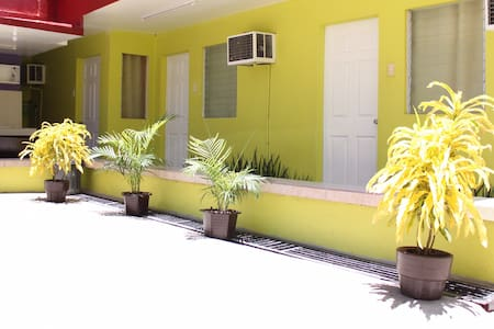 Private Beach House for Rent in Cebu - Exclusive