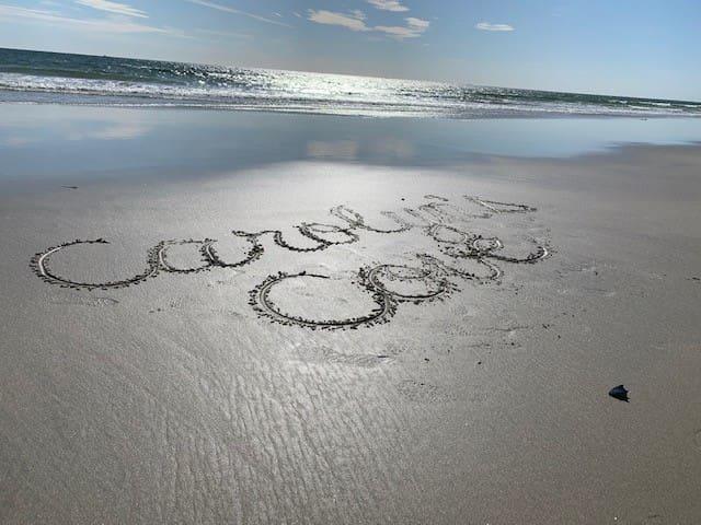 Carolyn's Cove  - Hampton Beach, NH