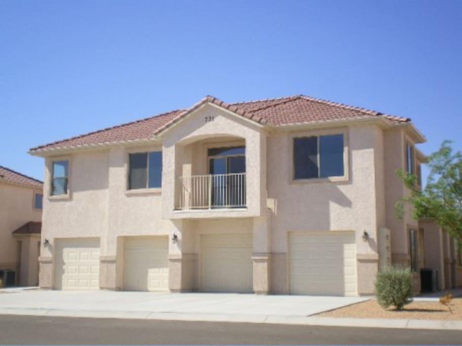 mesquite condo 2 master bedrooms condominiums for rent south shore decorating blog beautiful bedrooms part 2