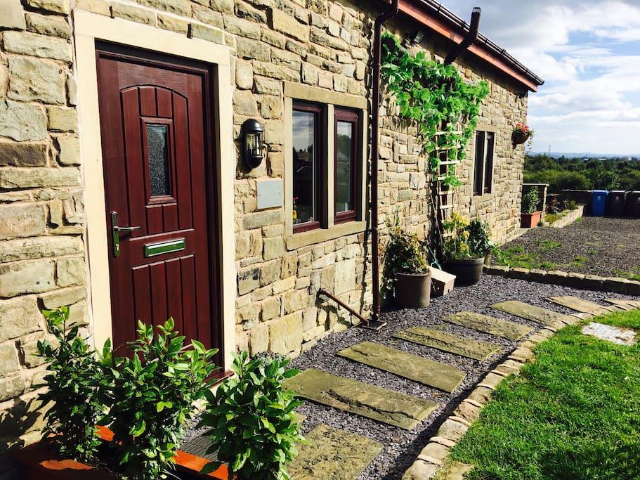 Rooms To Rent Oldham
