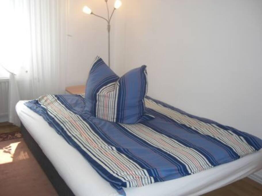4 Rooms Apartment Langenhagen Ha081 Apartamentos En Alquiler En Langenhagen Baja Sajonia